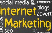Curso de Marketing en Internet y E-commerce